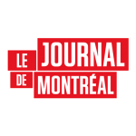 journal-de-montreal-1.png