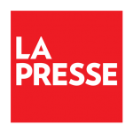 la-presse.png